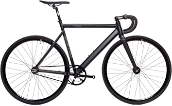 Best black label bike Reviews