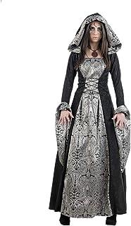 Limit EA163 TL Gotische Cassandra Kostuums (Groot)