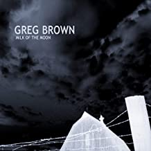 Best greg brown milk of the moon Reviews