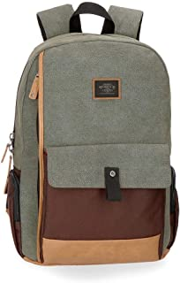 Pepe Jeans Wildshire