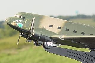 Case of 6 1/72 Ertl FC-47
