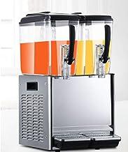 Amazon.es: maquinas de granizados