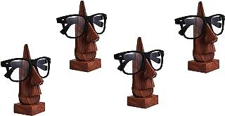Belexy Eyewear Holder, Specs Safely Eyeglasses Sunglass Holder, Spectacle Holder for Men & Women, Eyewear Retainer, Sungla...
