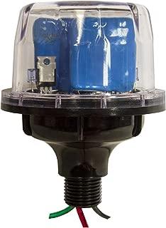 Midnite Solar MNSPD-300-DC 300V Dc Surge Protector Device