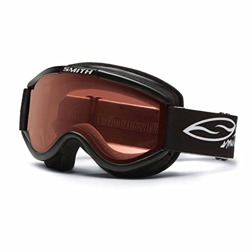 855cb28cd8b1 Smith Optics Challenger OTG Goggle