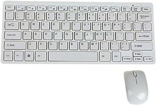 Amazon.es: teclado para smart tv samsung