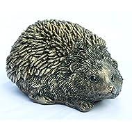 Tom Chambers SPIKE Hedgehog Baby