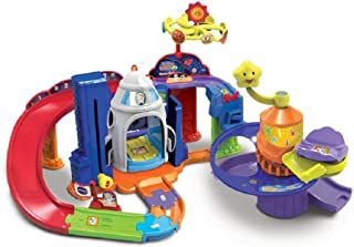 Best vtech toot toot drivers space station Reviews