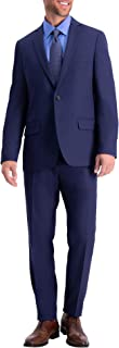 Men's Active Series Stretch Slim Fit Suit Separate Coat,...