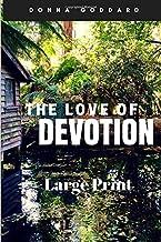 Love of Devotion