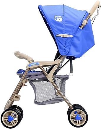 Amazon.es: bebe reborn - Accesorios / Carritos, sillas de ...