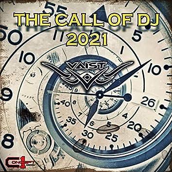 The Call of DJ