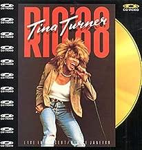 Rio '88