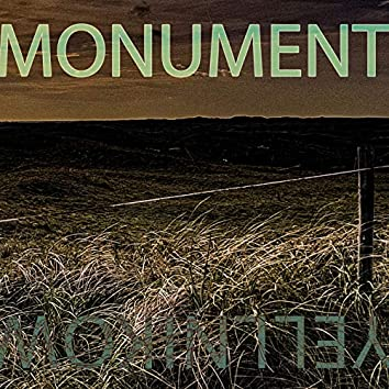 The Monument Singles