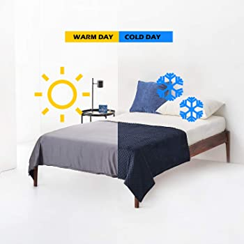 YnM Duvet Covers