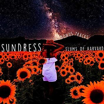 Sundress (Bonus Tracks)