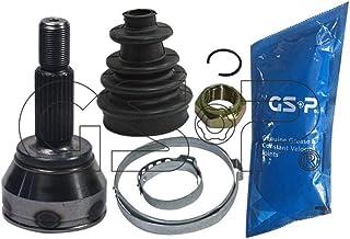 Set Giunto Albero Motore GSP 861012 GSP 861012