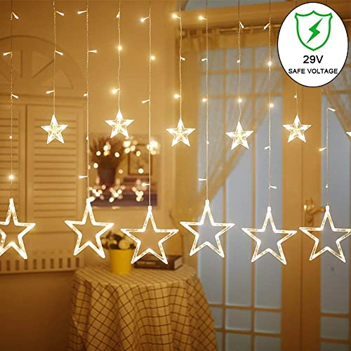 Ramadan Decorations Amazon Com