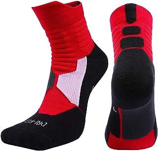 Calcetines Deportivos Hombre Calcetines Ciclismo Hombre Calcetines Ciclismo Hombres Calcetines Deportivos Para Hombres Calcetines Deportivos Blancos Para Hombre