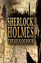 The Sign of the Four: (Annotated Edition) (English Edition)