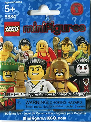 Top mr gold minifigure lego for 2020