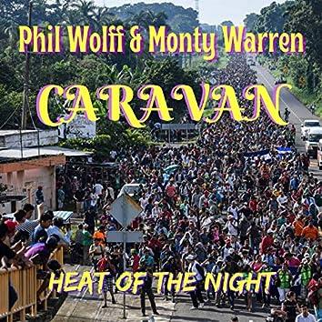 Caravan (Single)