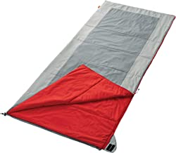 Best ozark trail climatech 40f synthetic sleeping bag Reviews
