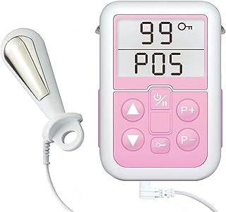 iStim V2 Probe Kegel Exerciser/Incontinence Stimulator- for Bladder Control and Pelvic Floor Exercise - for Women and Men - Electrical Muscle Stimulator(EMS)