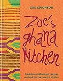 Zoe's Ghana Kitchen...