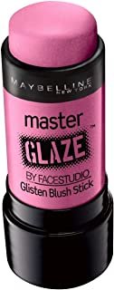Maybelline Face Studio Master Glaze Blush-on - 0.31 oz, Pink Fever 20