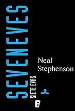 10 Mejor Neal Stephenson Siete Evas de 2020 – Mejor valorados y revisados