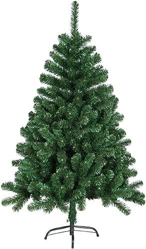 Arbol De Navidad Baratos