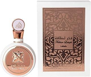 Fakhar Lattafa by lattafa for Women Eau de Parfum, 100ml