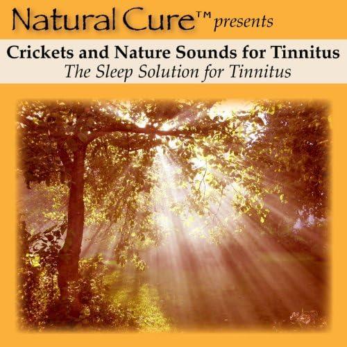 Sleep Solution for Tinnitus