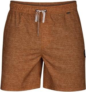 85d7f19dfa613 Amazon.com: Purples - Board Shorts / Swim: Clothing, Shoes & Jewelry