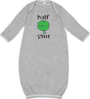 3-24 Months Baby//Toddler T-Shirt Dressdown Family Tree