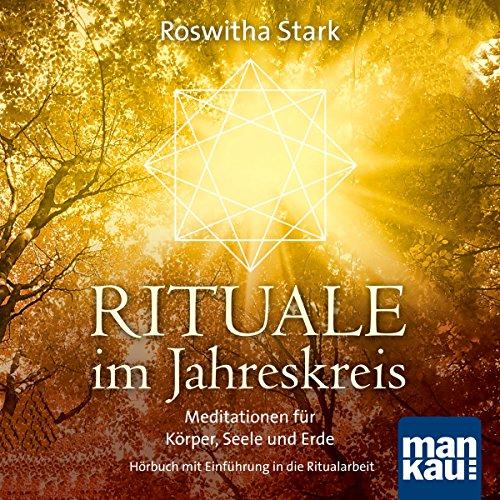 Rituale im Jahreskreis Titelbild
