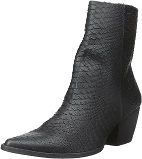 Best matisse women's boots Reviews