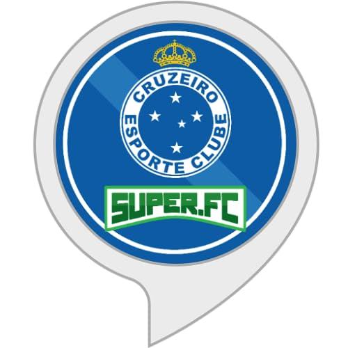 Notícias do Cruzeiro