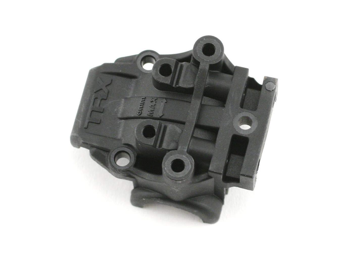 tr5580 TRA5580 TTraxxass Differential Ranking TOP8 Jato Cover Max 70% OFF traxxas5580