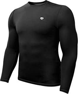 Best long sleeves for football Reviews