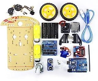 Amazon.es: Últimos 30 días - Robots / Radiocontrol: Juguetes y juegos