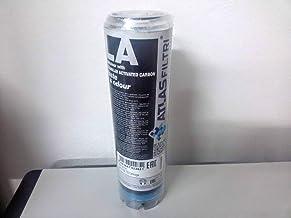 Cartridge Carbon Activated atlas 10 ench, taste & odour