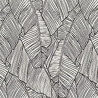 壁紙 のり付き クロス 花柄 エレガント セレクション JQ3 【CC-FE6432】 サンゲツ 1m単位