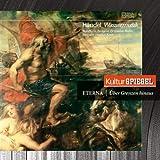 Suite No. 1 in F Major, HWV 348 - 'Water Music': IVb. Allegretto da capo
