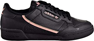 adidas Originals Women's Continental 80 Sneaker