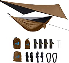 hammock sack