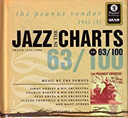 Jazz in The Charts 63/1941 (3)