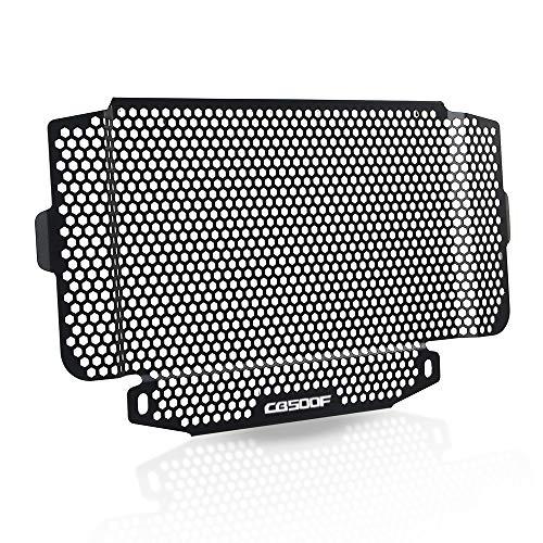 CB500F 2013-2015 Rejilla Radiador Protection para Honda CB 500 F