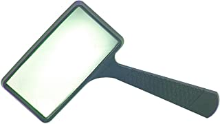 harbor freight magnifier